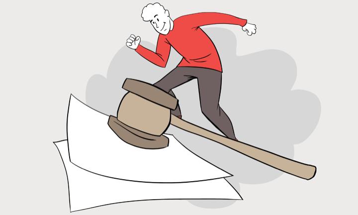 e-ticaret sitesinde bulunması gereken hukuki metinler